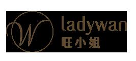 LadyWan